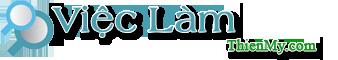 Việc Làm – Kỹ Năng Tìm Việc – Kỹ Năng Thực Tập – Mẹo Thăng Tiến